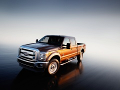 ford f-350 pic #68150