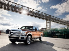 ford f-350 pic #68152