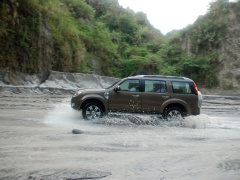 ford everest pic #69067