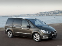 ford galaxy pic #69962