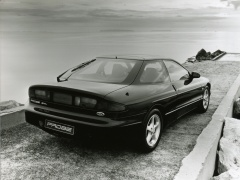 ford probe pic #70225