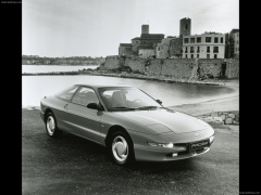 ford probe pic #70228