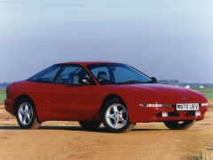 ford probe pic #70229