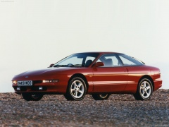 ford probe pic #70231