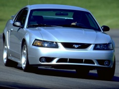 ford mustang cobra pic #703