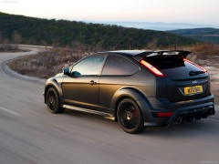 ford focus rs500 pic #72845