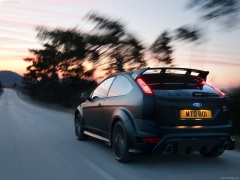 ford focus rs500 pic #72846