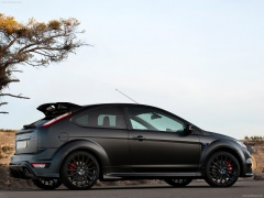 ford focus rs500 pic #72847