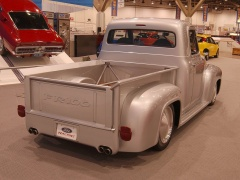 ford fr100 pic #735
