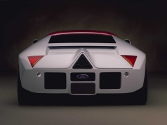 ford gt90 pic #747