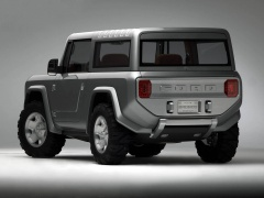 ford bronco pic #7490