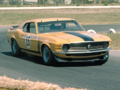 ford mustang boss 302 pic #80727