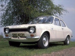 ford escort rs1600  pic #82688