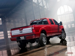 ford super duty pic #89632