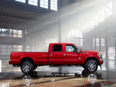 ford super duty pic #89633