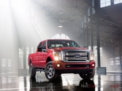 ford super duty pic #89634