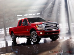 ford super duty pic #89636