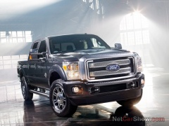ford super duty pic #89638