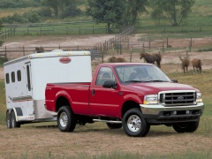 ford f-350 pic #98021