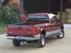 ford f-350 pic #98023