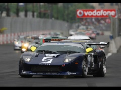 matech racing ford gt3 pic #44865