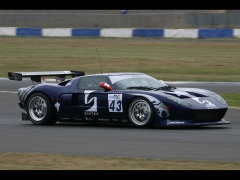 matech racing ford gt3 pic #44869