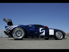 matech racing ford gt3 pic #44871