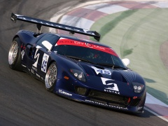matech racing ford gt3 pic #55303