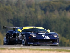 Ford GT3 photo #55309