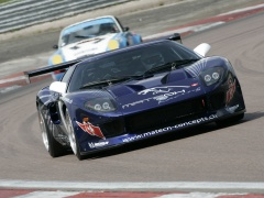 matech racing ford gt3 pic #55312