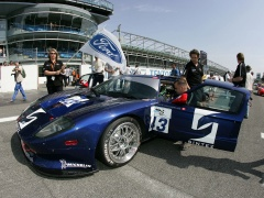 matech racing ford gt3 pic #55329