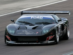 matech racing ford gt3 pic #55332