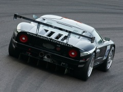 matech racing ford gt3 pic #55333