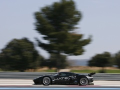 matech racing ford gt1 pic #65355