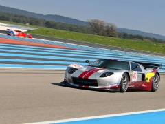 Ford GT1 photo #65359