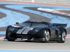 matech racing ford gt1 pic #65361