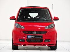 smart fortwo pic #100584