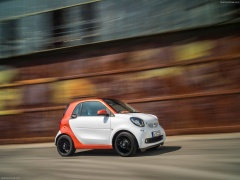 smart fortwo pic #125190