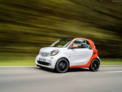 smart fortwo pic #125194