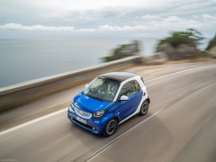smart fortwo pic #125195