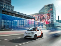 smart fortwo pic #125201