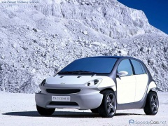 Smart Tridion4 pic