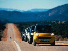 smart fortwo pic #39799