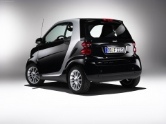 Fortwo Coupe photo #39819