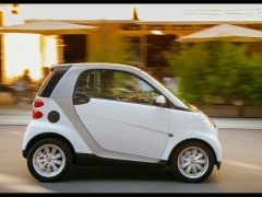 smart fortwo micro hybrid drive pic #58046