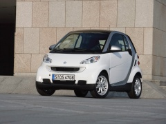 smart fortwo micro hybrid drive pic #58051