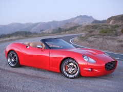 anteros xtm roadster pic #45039