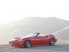 anteros xtm roadster pic #45040