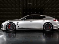 speedart panamera ps9-650 pic #69816