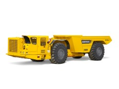 atlas copco mt436lp pic #64602